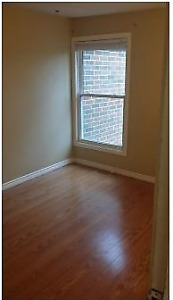 Room for Rent Immediate or Sep Students preferred (Southkey)