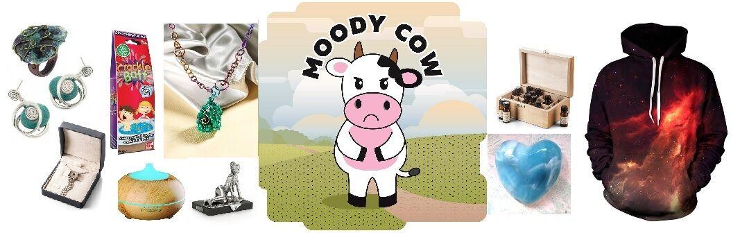 MoodyCowStuff