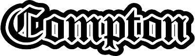 ComptonOnline