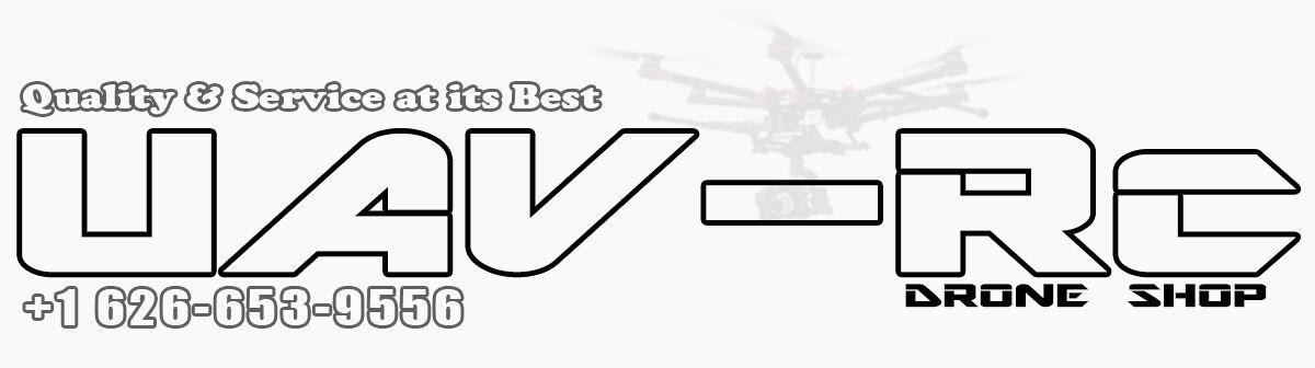 UAV-RC.COM DRONESHOPS