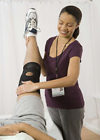 Classes starting Physical Therapist Assistant Diploma (42 Weeks)