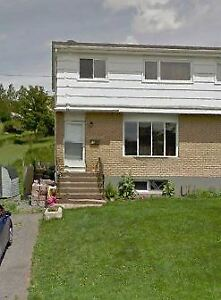 3 BEDROOM DUPLEX IN DARTMOUTH 12 Piper
