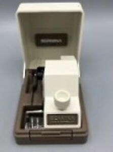 BERNINA Sewing Machine Accessory