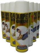 Carpet Glue