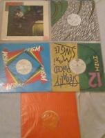 Records 1986 -1988 (#7 of 7)
