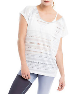 LOLE Tops.... 3 for $20 or $10.00 for 1 top Peterborough Peterborough Area image 5