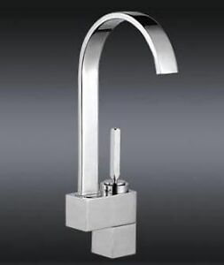 ROBINETS/ FAUCETS/ SHOWER PANELS. PRIX INCROYABLE!!! West Island Greater Montréal image 8