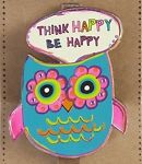 HAPPY OWL CLOTHING and MORE