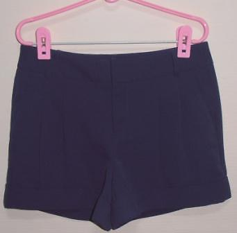 Brand new blue shorts from G2000