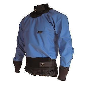 Palm Switch Xp100 Dry Cag Size Small Bnwt Clothing Sporting Goods