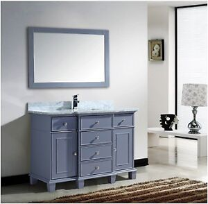 Spring Sale at AK Trading for the gorgeous Lyra Vanities!!