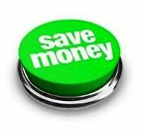 Accounting & Tax Services at Affordable Rates-(Personal Tax $20)