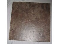 Free 20 Boxes Floor Tiles NEW
