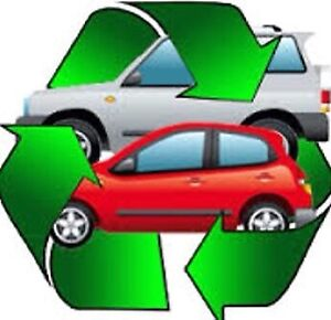 ♻️CASH 4 CARS ♻️BEST CASH 4 ALL SCRAP USED CARS CALL/TXT NOW!