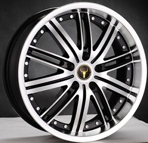 18inch-wheels-rims-ox-646-5-114-3and-other-cars-jap-astra-ford-mazda-nissan-euro