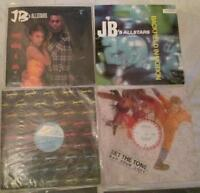 Records 1983-1984 (#4 of 7)