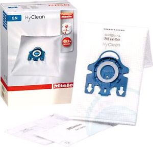 Brand new Miele Vacuum bags Hornsby Hornsby Area Preview
