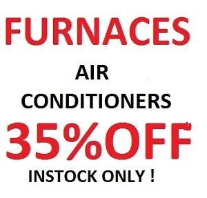 Phase one Heating FURNACES 35% off    A+ BBB Rating