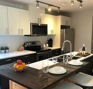 Fully Furnished Suite-West Kelowna