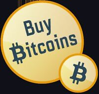 Looking to buy Bitcoin?