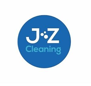 Residential Cleaners: hiring 2-5
