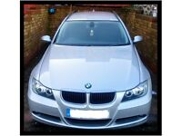 South Wales Auto Care - Professional Mobile Car Detailing - Car Valeting - Car Cleaning