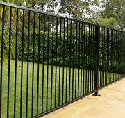 Pool Fencing - Brand New  Kuraby Brisbane South West Preview