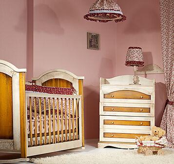 eBay Einkaufsratgeber für Babymöbel und Schränke
