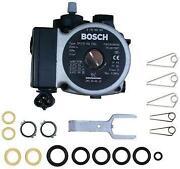 Worcester Bosch Pump
