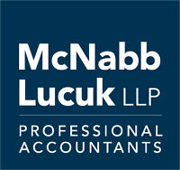 Accounting Technician – Great Long Term Opportunity!