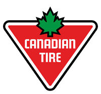 Canadian Tire Essex is now hiring!
