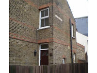 3 BEDROOM NEWLY REFURBSHED HOUSE CENTRAL CROYDON - HOUSING BENEFIT TENANTS WELCOME