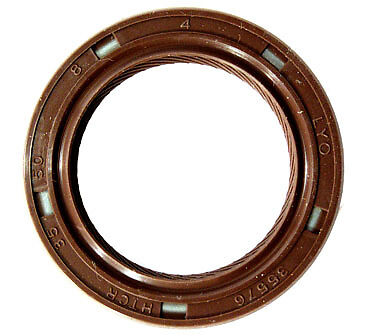 Corteco Timing Cover Gasket Set & Oil Seal 14542