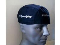 SPEEDGLAS WELDING CAP