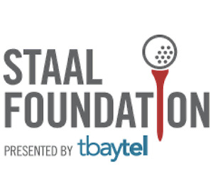 2018 STAAL FOUNDATION PGA GOLF TOURNAMENT  2 DAY PASSES FOR SALE