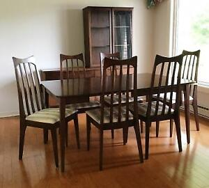 ESTATE AUCTION- THIS MONDAY  OCT 8 - ALL ARE WELCOME SAINT JOHN