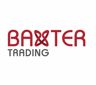 baxtertradingcom