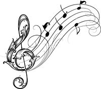 Music lessons for homeschoolers