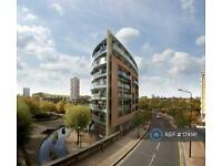 1 bedroom flat in Maple Quays, London, SE16 (1 bed)