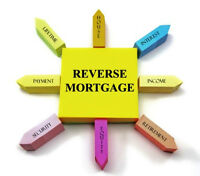 Windsor Private Mortgages Available