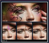 AIRBRUSH ARTISTRY- BECOME A CERTIFIED PROFESSIONAL MAKEUP ARTIST