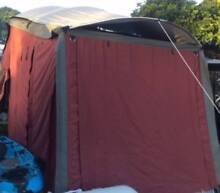 Lifestyle Off-road Camper Trailer East Lismore Lismore Area Preview