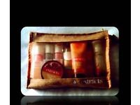 EXTRACTS/IMPULSE GIFT BAG - FOR SALE
