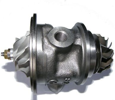 Opel Corsa 1.7DTi Turbocharger Centre Core