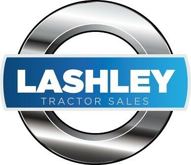 Lashley Tractor Sales Parts Store