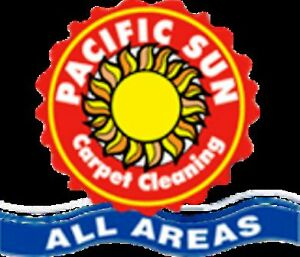 PACIFIC SUN CARPET CLEANING. Nerang Gold Coast West Preview