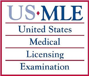 Tutor for USMLE Steps 1, 2 CK, CS, MCCEE, NAC OSCE Exams