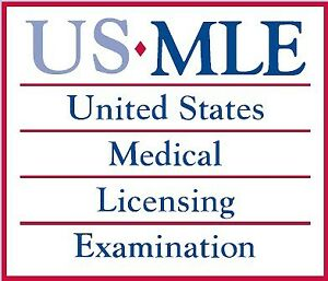 USMLE tutor - Resident Physician with 250+ scores