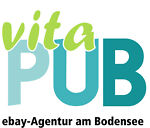 vita-shop Bodensee