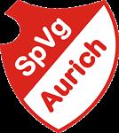 spvgaurich1911
